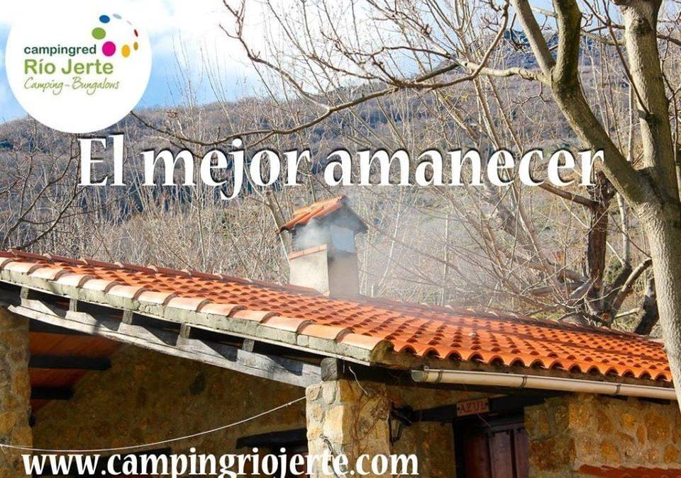 Gala de Camping España 2019